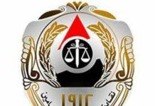 Egypt-lawyers