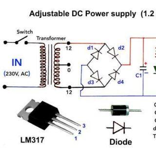 Electronics PCB tutorial