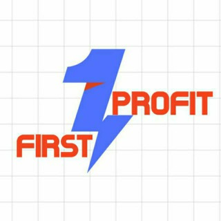 Forex First Profit Trading