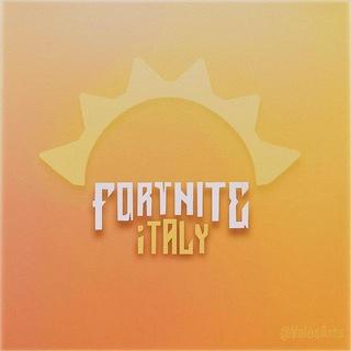 Fortnite ITALY