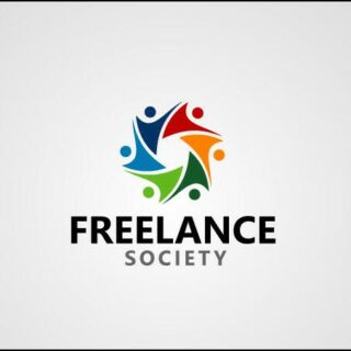 Freelancers Out Sourcing