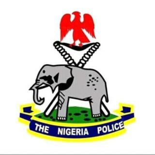 GALLANT POLICE RECRUITS