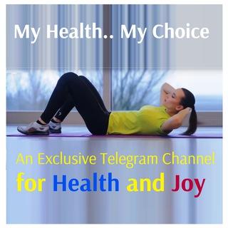 Health-Joy