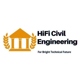 HiFi Civil Engineering