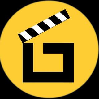 Hindi_Bollywood_Webseries