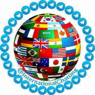 International-Chatting