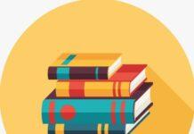 Islamic Bookshelf