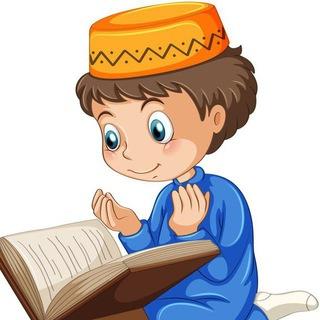 Islamic Cartoon