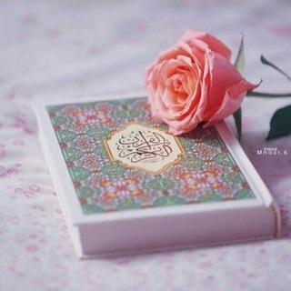 Islamic Quotes Hindi