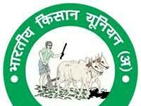 KISAN UNION GROUP