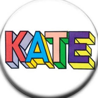 Kate_Shemirani_Natural_Nurse