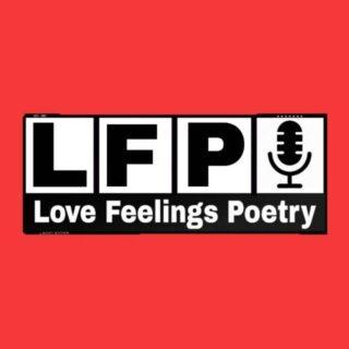 LOVE FEELINGS POETRY