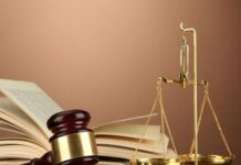 LawyerService