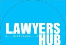Lawyers Hub Updates