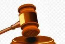 Lawyers Of Pakistan