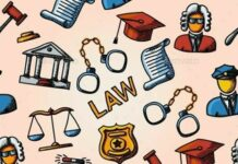 Lawyers_b