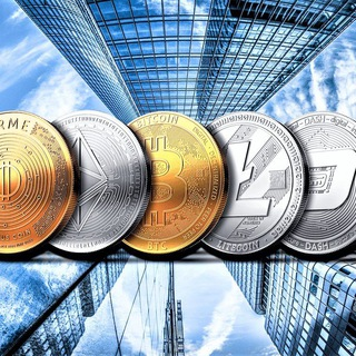 Legit Bitcoin Investment Company 2