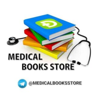MBS Medical Books Store