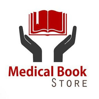 Medical Books Store