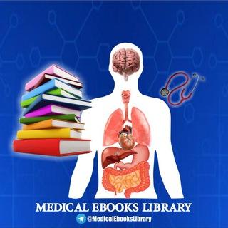 Medical Ebooks Library