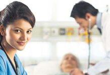 Medical Jobs India