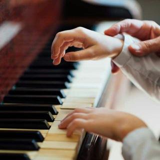 Music Teachers Ukraine