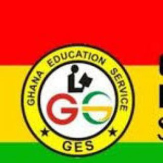 NATIONAL TEACHERS BOARD GHANA