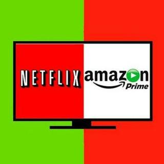 Netflix_AmazonPrime_Cinema_Movie