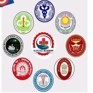 NursesAcademy