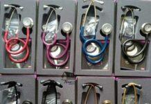 Nursescrib