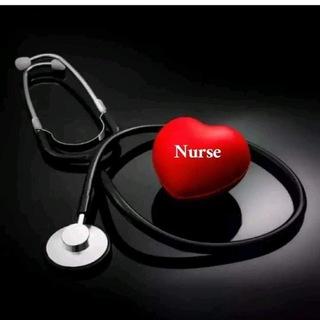 Nursing Ethiopian