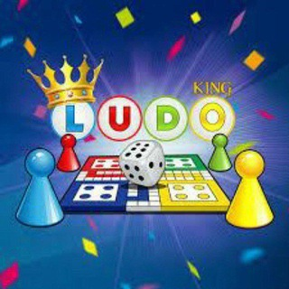 ONLINE LUDO KING BETTING