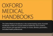 Oxford Medical books