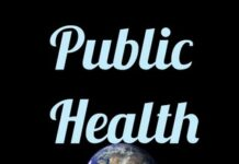 Public Health Updates