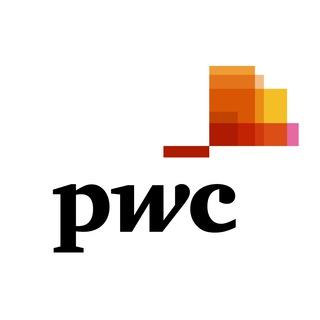 PwC Tax Legal Insights