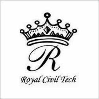 Royal-Civil-Engineers