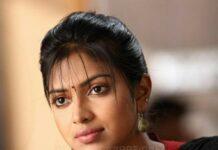 Tamil Actress HD