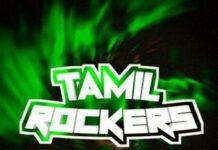 Tamil Rockers TMO