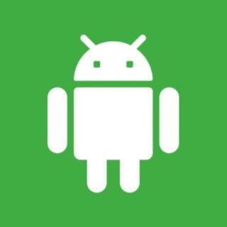 Telegram APKs for Android