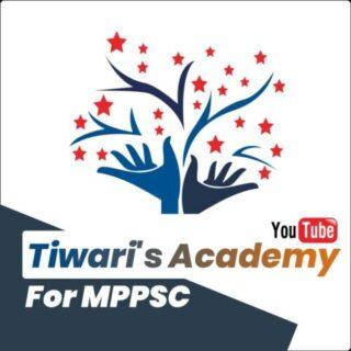 Tiwaris Academy
