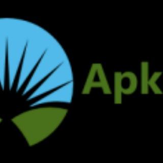 Top Premium Mod APK