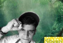 Toppest Shayari