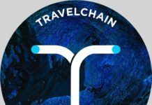 Travel Chain International