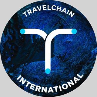 Travel Chain International
