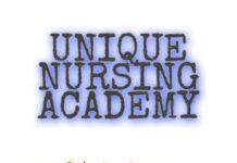 Unique Nursing Academy