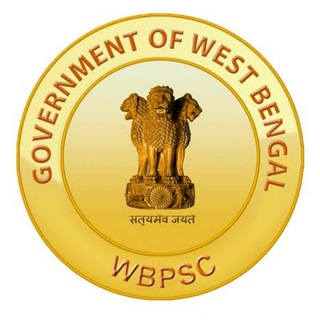 WBPSC2020