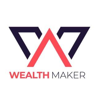 Wealthmaker Data Analyst