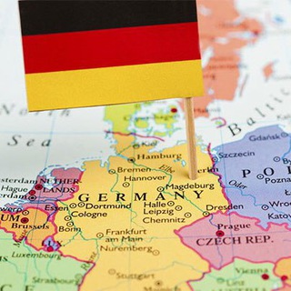 Work and Travel to Germany