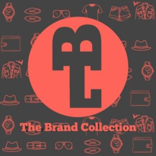 brand-collection