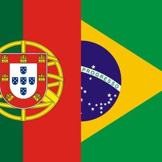 brasil-portuga